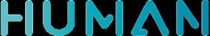 Logo Human